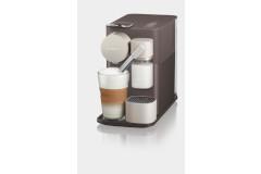 Nespresso by De'Longhi Lattissima One Espresso Machine - Warm Slate