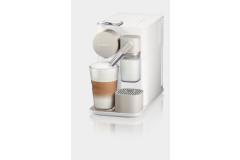 Nespresso by De'Longhi Lattissima One Espresso Machine - Silky White