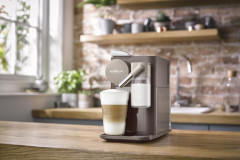 Nespresso by De'Longhi Lattissima One Espresso Machines