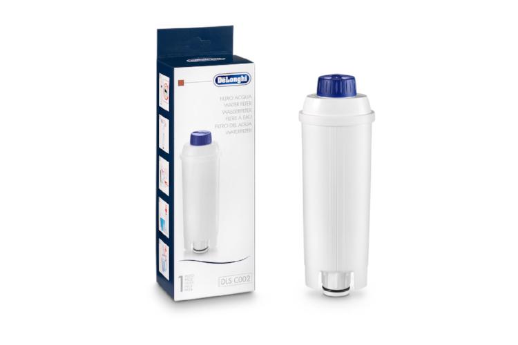 DeLonghi Water Filter