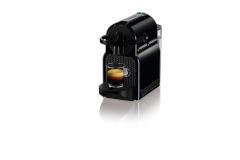 Nespresso by De'Longhi Inissia Espresso Machine Black
