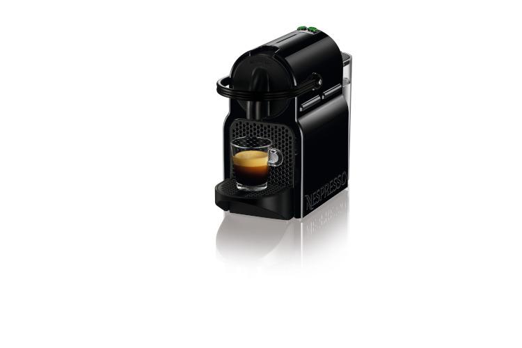 Nespresso by De'Longhi Inissia Espresso Machines