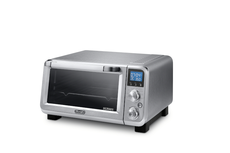 De'Longhi Livenza Digital Compact Convection Oven