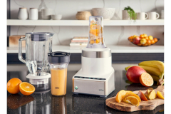 Braun PureMix Power Blenders