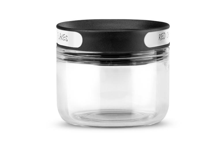 Dreamfarm Ortwo Lite Replacement Jar
