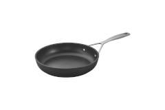 Demeyere AluPro Aluminum Nonstick Fry Pans