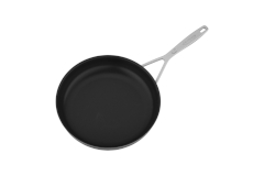 Demeyere Industry5 Stainless Steel Traditional Nonstick Fry Pans