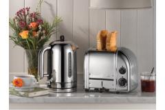 Dualit 2-Slice NewGen Toasters