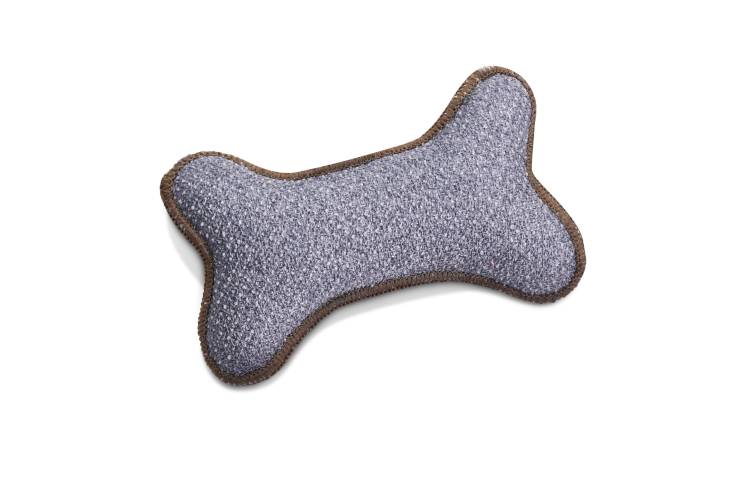 E-Cloth Pet Bowl Scrubber