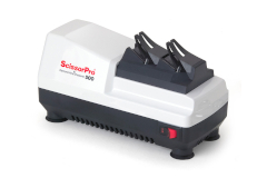 Chef'sChoice by EdgeCraft ScissorPro Electric Scissors Sharpener