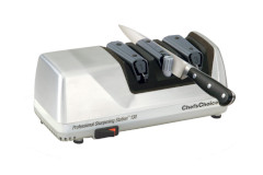 Chef'sChoice by EdgeCraft Professional Sharpening Station®