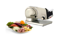 Chef'sChoice by EdgeCraft Electric Food Slicer