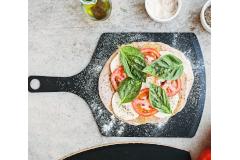 Epicurean Pizza Peels