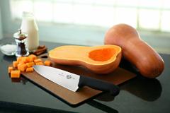 Victorinox Fibrox Pro Chef's Knives