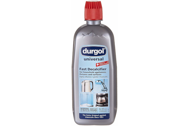 Durgol Universal Fast Decalcifier