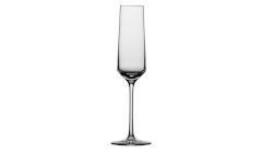 Schott Zwiesel Tritan Pure Champagne Flute