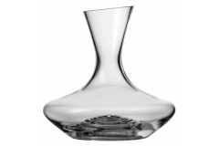 Fortessa 1 Liter Pollux Decanter