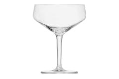 Schott Zwiesel Basic Bar Cocktail Glass