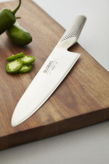 Global Classic Chef's Knives