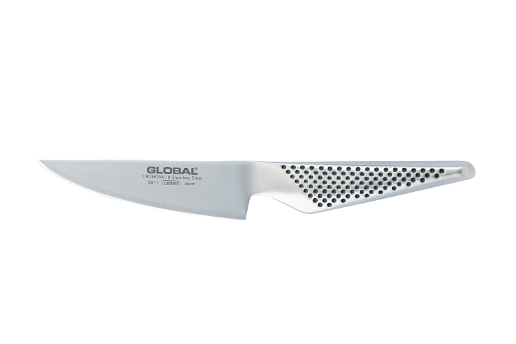"Global Classic 4.25"" Paring Knife"