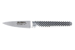 "Global 3"" Paring Knife"