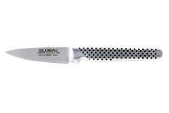 "Global Classic 3"" Paring Knife"