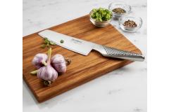 Global Vegetable Knives