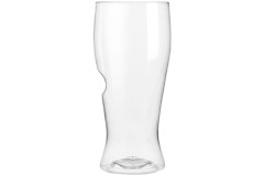 Govino Go Anywhere Beer Glasses, Set of 4