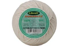 Harold's Cotton Butchers Twine