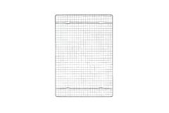 Mrs. Anderson's Half Sheet Baking/Cooling Rack