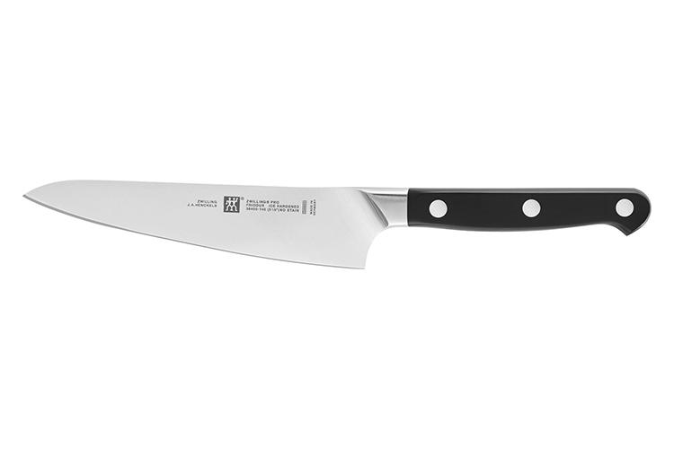 "ZWILLING Pro 5.5"" Fine Edge Prep Knife"