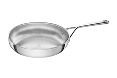 "ZWILLING Aurora 11"" Stainless Steel Fry Pan"