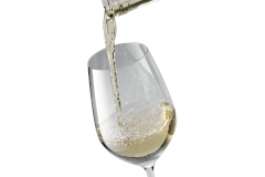ZWILLING Predicat Burgundy White Wine Glasses - Set of 6
