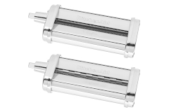 KitchenAid Pasta Cutter Set