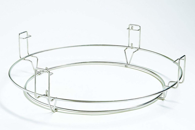 Kamado Joe Flexible Cooking Rack