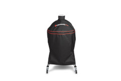 Kamado Joe Custom-Fiited Grill Cover