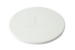 Kamado Joe Ceramic Pizza Stone