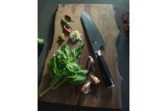 Shun Classic Kiritsuke Knives