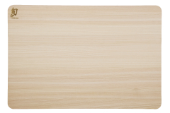 Shun Large Hinoki Cutting Board