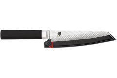 "Shun Dual Core 6"" Utility/Butchery Knife"
