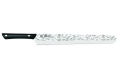 """Kai PRO 12"""" Brisket Knife"""