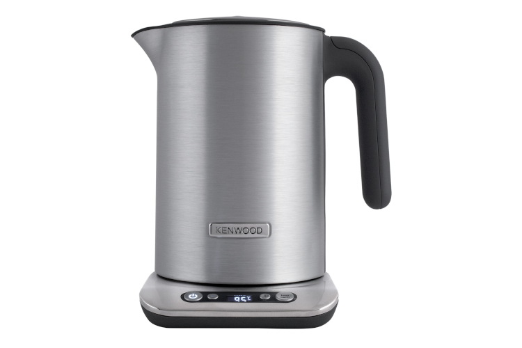 Kenwood Persona Vari Temp Electric Kettle