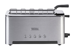 Kenwood Persona Toaster-Grill