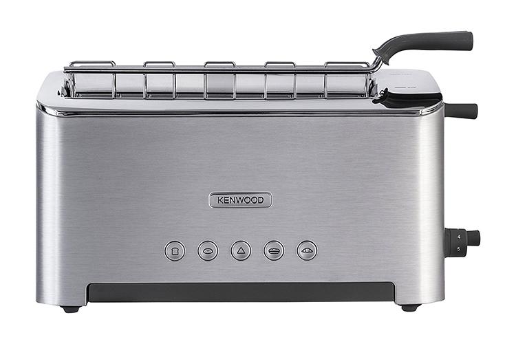 Kenwood Persona Toaster
