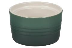 Le Creuset Stoneware Stackable Ramekin - Artichaut