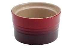 Le Creuset Stoneware Stackable Ramekin - Cerise