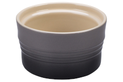 Le Creuset Stoneware Stackable Ramekin - Oyster