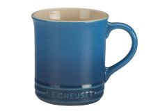 Le Creuset Stoneware Classic Coffee Mug - Marseille