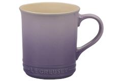 Le Creuset Stoneware Classic Coffee Mug - Provence