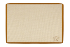 "Mrs. Anderson's Silicone Bread Crisping Mat 11 5/8"" x 16 1/2"""